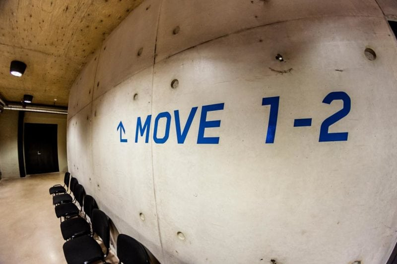 MOVE-aula-1200
