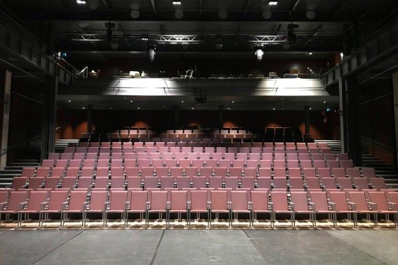teatro-sali